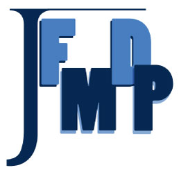 internal medicine journal author guidelines pdf