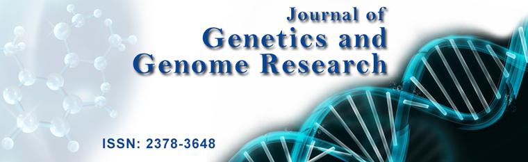 book regenerative medicine and