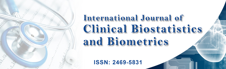 ClinMed International Library | Noise Analysis of Gene