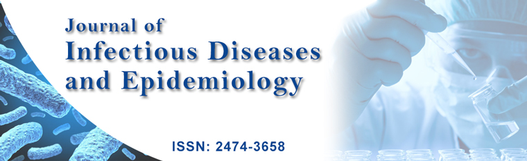 the decline of infectious diseases essay Although immunosenescence is characterized by changes in both the innate and adaptive arms of the immune system, the important contributor to decline in immune function in the elderly is the.