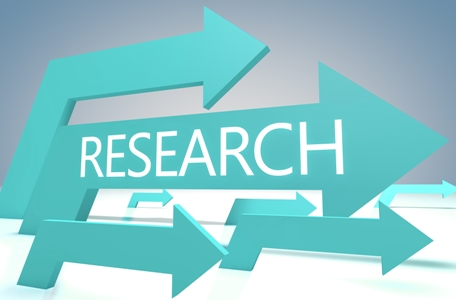 diabetes research clinical practice submission paper The diabetes research institute and foundation are to discover a biological cure with diabetes and is gearing up for a number of innovative clinical.